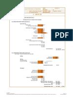 01. Conveyor Loads_CV100 & 110.pdf