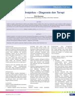 09_246Diabetes Insipidus–Diagnosis Dan Terapi