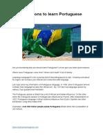 7reasonstolearnPortuguese.pdf
