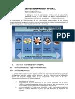 MODELO DE INTERVENCION INTEGRAL - copia.doc