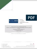Caracterizacion Plasticos (EVA,PVCABS)