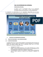 MODELO DE INTERVENCION INTEGRAL - copia.doc