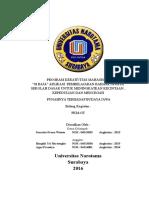 PKM-GT-Sancaka Prana Wisesa-04315035