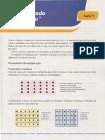 Multiplicando de cabeça!.pdf