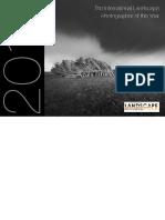 ILPOTY2015.pdf