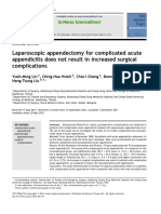 Laparoscopic appendectomy.pdf