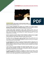 12 Consejos Para Una Práctica Del Piano Efectiva.ok
