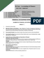 9_tabpagepdf_.pdf
