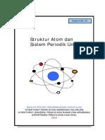 3_struktur_atom_dan_sistim_periodik_unsur.pdf