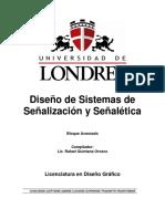 senaletica.pdf