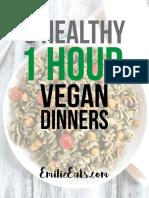 5_Healthy_1_hour_vegan_dinners (1).pdf