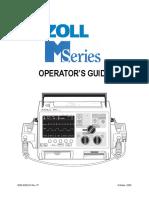 Zoll_M-Series_-_User_manual.pdf