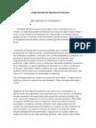 Embriología Del Aparato Reproductor Femenino