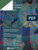 despojos-y-resistencias-en-america-latina_porto-goncalves.pdf
