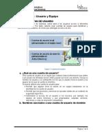 Practica 09 03