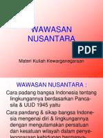 WAWASAN_NUSANTARA