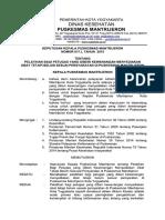 8.2.2.3 SK PELATIHAN BAGI PETUGAS YANG DIBERI KEWENANGAN MENYEDIAKAN OBAT TETAPI BELUM SESUAI PERSYARATAN=NEW.pdf