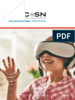NMC_CoSN Horizon Report