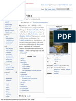 Nagarjuna Wikipedia