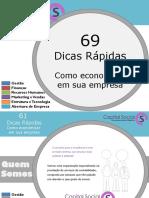69 Dicas para Economizar.pdf