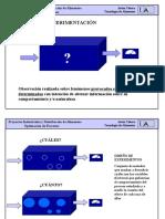 1.1-OptimProc