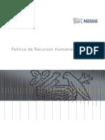 politica-de-recursos-humanos-nestle.pdf