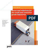 Retail Global Rc Ifrs Usgaap