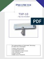 TXP-10