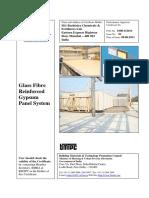 22_GFRG-Panel-RCF