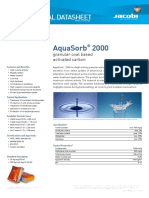 AquaSorb 2000 Activated Carbon (1)