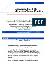 3_2 Metabolic Approach on IHD From Gudelines to Clinical Practice - J_ Nugroho, MD, Ph_D, FIHA