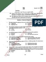 TSGENCO_2015_Paper.pdf