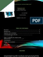 Características de los Incoterms 2010.pptx