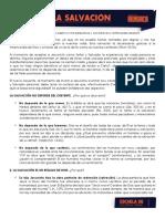 la-salvacion-edv.pdf