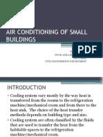 airconditioningofsmallbuildings-110426041533-phpapp02