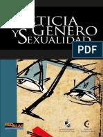Justicia, género y sexualidad.pdf