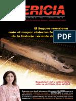pericia_57