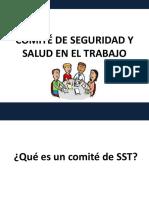 PDF Sesion 7