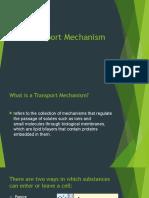 Transport Mechanism.ppt