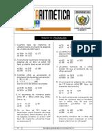 2 (19--34) ARITMETICA 2