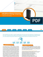 vCloudPoint_Sharing_Computing_Solution_Data_Sheet.pdf