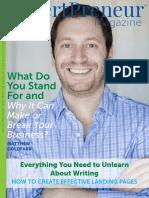 ExpertPreneur Mag Issue 05