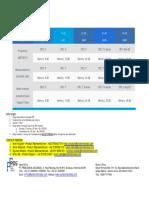 Host Configuration.pdf