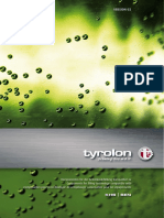 Tyrolon_Katalog_KHS_10-2012_www_klein.pdf