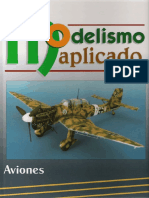 173116686-Euromodelismo-Modelismo-Aplicado-Tomo-Aviones.pdf
