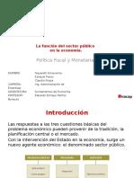 Sector público.pptx