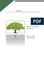 Manual Del Usuario SPF