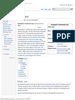 G. v. Iyer - Wikipedia