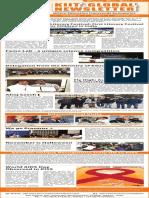KIIT Global Newsletter - January 2017