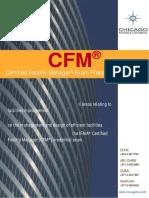 CFM Brochure CTC
